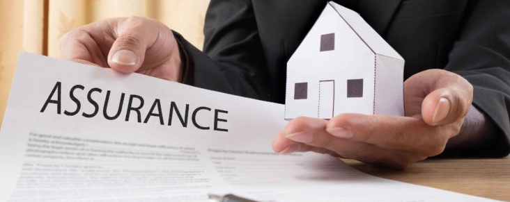 Tout savoir sur l'assurance d'un crédit immobilier